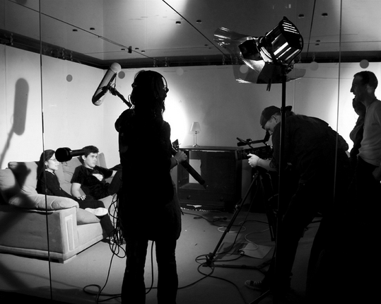 Want to Know the Best Places to Learn Film Acting for Serious Actors?