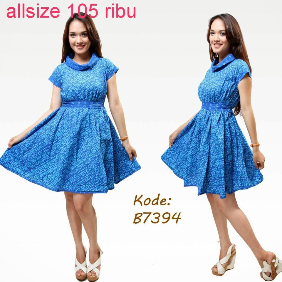 model-baju-batik-kantor-B7394.jpg
