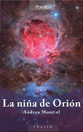 La niña de Orión