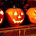 Halloween Pictures 2015