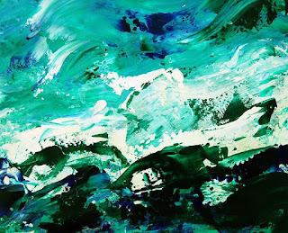 http://www.ebay.com/itm/Wild-Seas-Signed-Abstract-Acrylic-Seascape-Painting-Contemporary-Artist-Ireland-/291658488300?ssPageName=STRK:MESE:IT