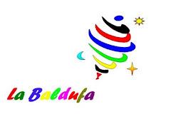 La Baldufa
