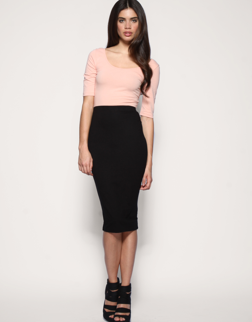 Only women secrets: 10+ Incredible Office Wear for ...