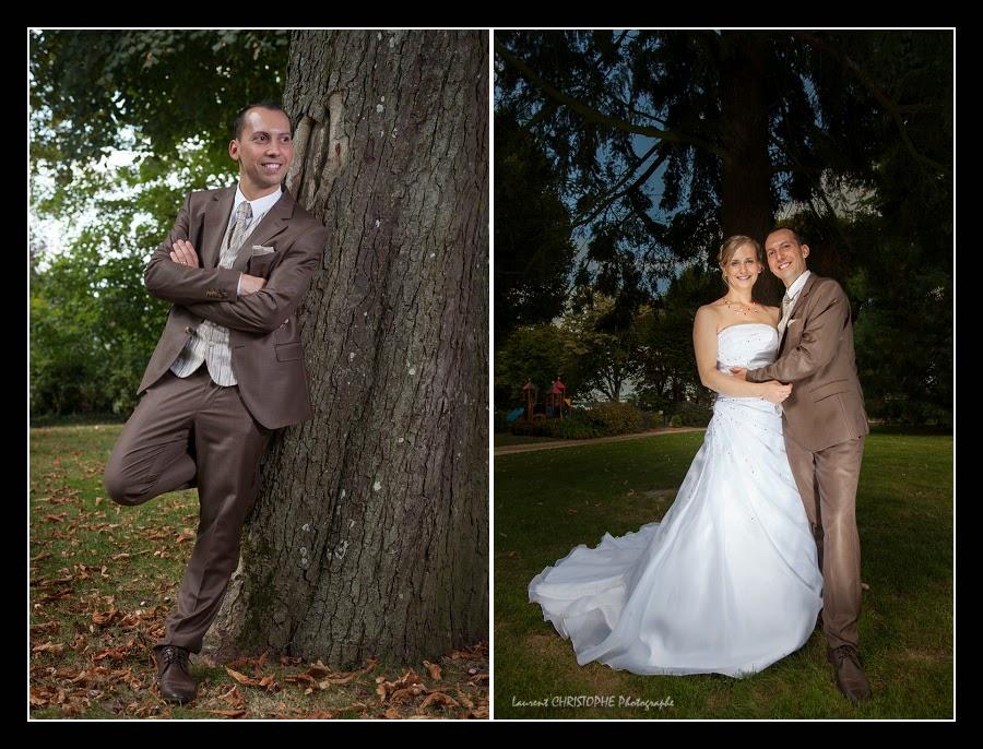 photographe mariage vitré