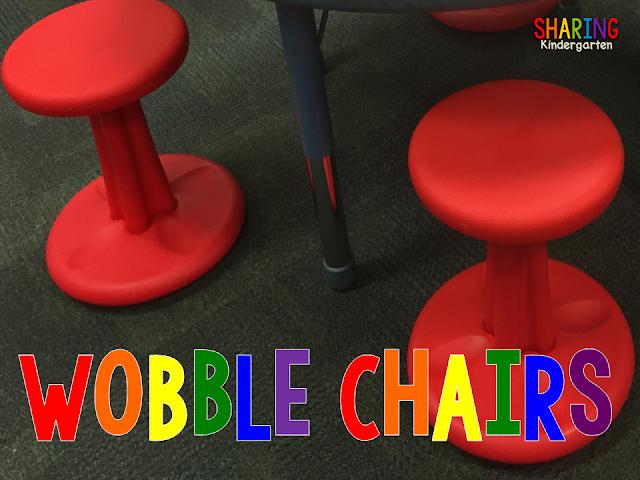 http://wobbleseat.com/Kids-Wobble-Chair.html