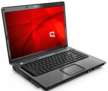 Compaq Presario V6500 Drivers For Windows 7