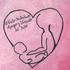 """Mi blog """"Tacto Nutritivo, Apego y Vínculo del Bebé"""""""