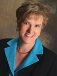 Pat Sabin, REALTOR