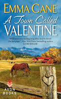 The Romance Dish New Releases For February border=