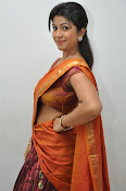 Geethanjali photos at Eluka Mazaka logo-thumbnail-1