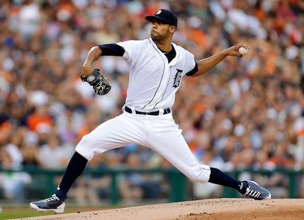 David Price knocked out of second-shortest start by nine straight Yankees hits