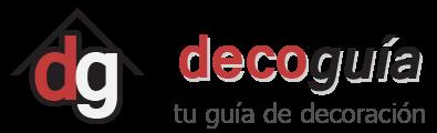 Decoguia