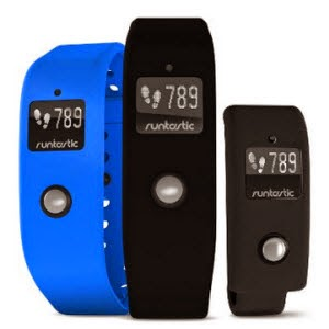 Runtastic RUNOR1 Orbit Band at Rs. 6999 at Amazon