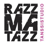 Tanssistudio Razzmatazz