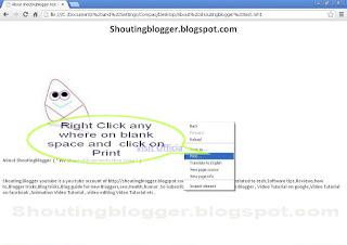 pdf converter microsoft word 2007