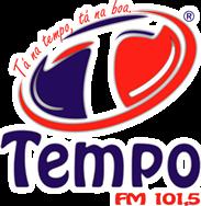 Rádio Tempo FM 101,5 de Juazeiro do Norte ao vivo, ouça a melhor rádio do Nordeste