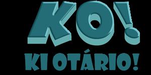 Ki Otário!