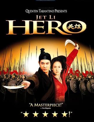 http://2.bp.blogspot.com/-MJfZaQbbiU8/VEa1_-_AeSI/AAAAAAAABPs/q3I17zxPI6s/s420/Hero%2B2002.jpg