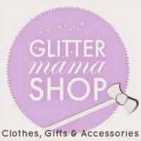 Glitter Mama Shop