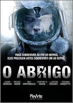 Download Baixar Filme O Abrigo   Dublado