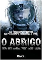 Download Baixar Filme O Abrigo   Dublado