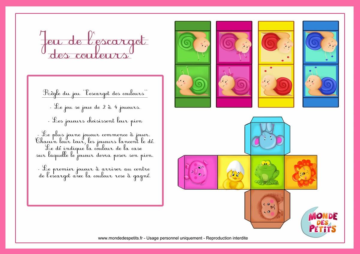 Sgblogosfera mar a jos arg eso jeux - Jeux de licorne gratuit ...