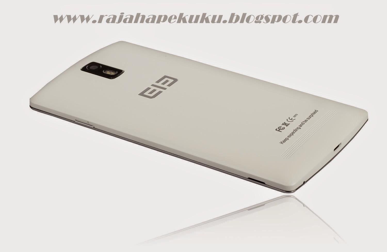 Harga Elephone G5 Layar 5,5 Inci | Hargabaru.com, Elephone G5, HP Quad Core Dengan Banyak Pilihan, elephone indonesia - INDOensia