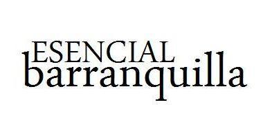 Esencial Barranquilla