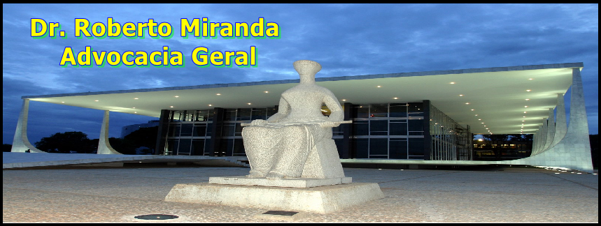 Dr. Roberto Miranda Advocacia Geral