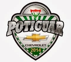 TABELA DO CAMPEONATO POTIGUAR