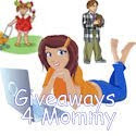 Giveaways 4 mommys
