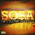 NEW MUSIC: Sosa412 - Boro Dropout