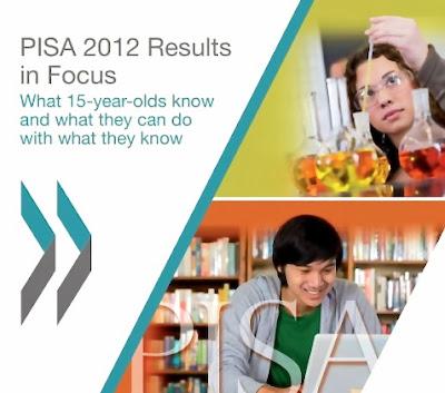 http://education.um.edu.my/images/education/Kolokium%20JPMS%202012/Sesi%201/%281%29%20Dr%20Zabani.pdf