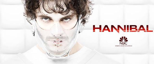Hannibal Sezonul 3 Episodul 1