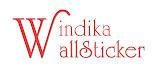 Logo Windika