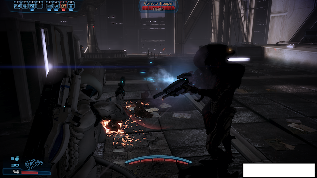 Enable console commands in multiplayer me3tweaks blog - Just cause 2 pc console commands ...