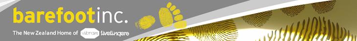Barefootinc