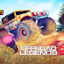[GameSave] Offroad Legends 2