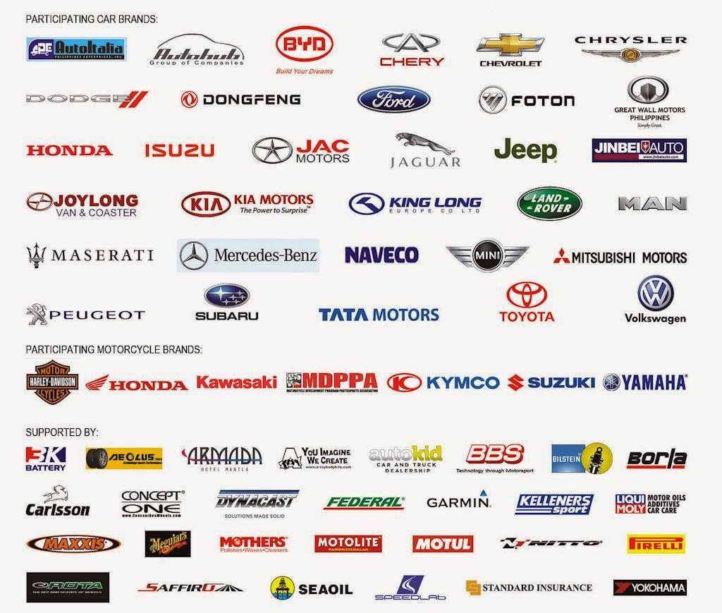 Diltiazem Brand Names Philippines
