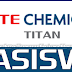 Biasiswa LOTTE 2013 untuk Ijazah Sarjana Muda Kejuruteraan