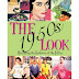Recreating the fashion of the fifties