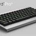 +OneBoard Pro حاسب اندرويد ولوحة مفاتيح في نفس الوقت