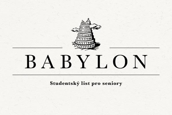 Revue Babylon