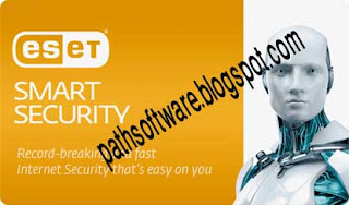 Eset Nod32 Antivirus 8.0.319.0 Download Final Full Crack