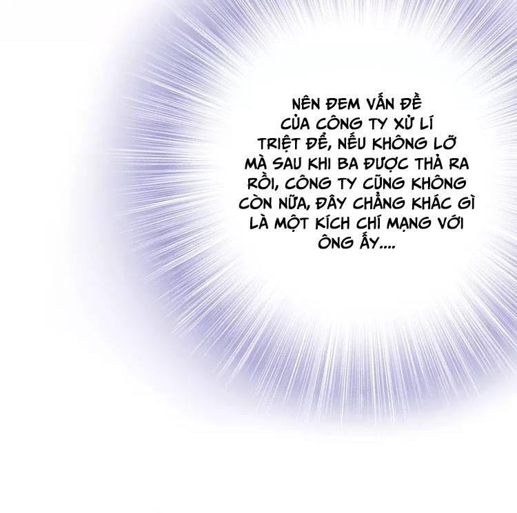 Quyền Thiểu, Nhĩ Lão Bà Yêu Bào Liễu - Chap 12