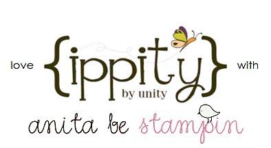 Love Ippity