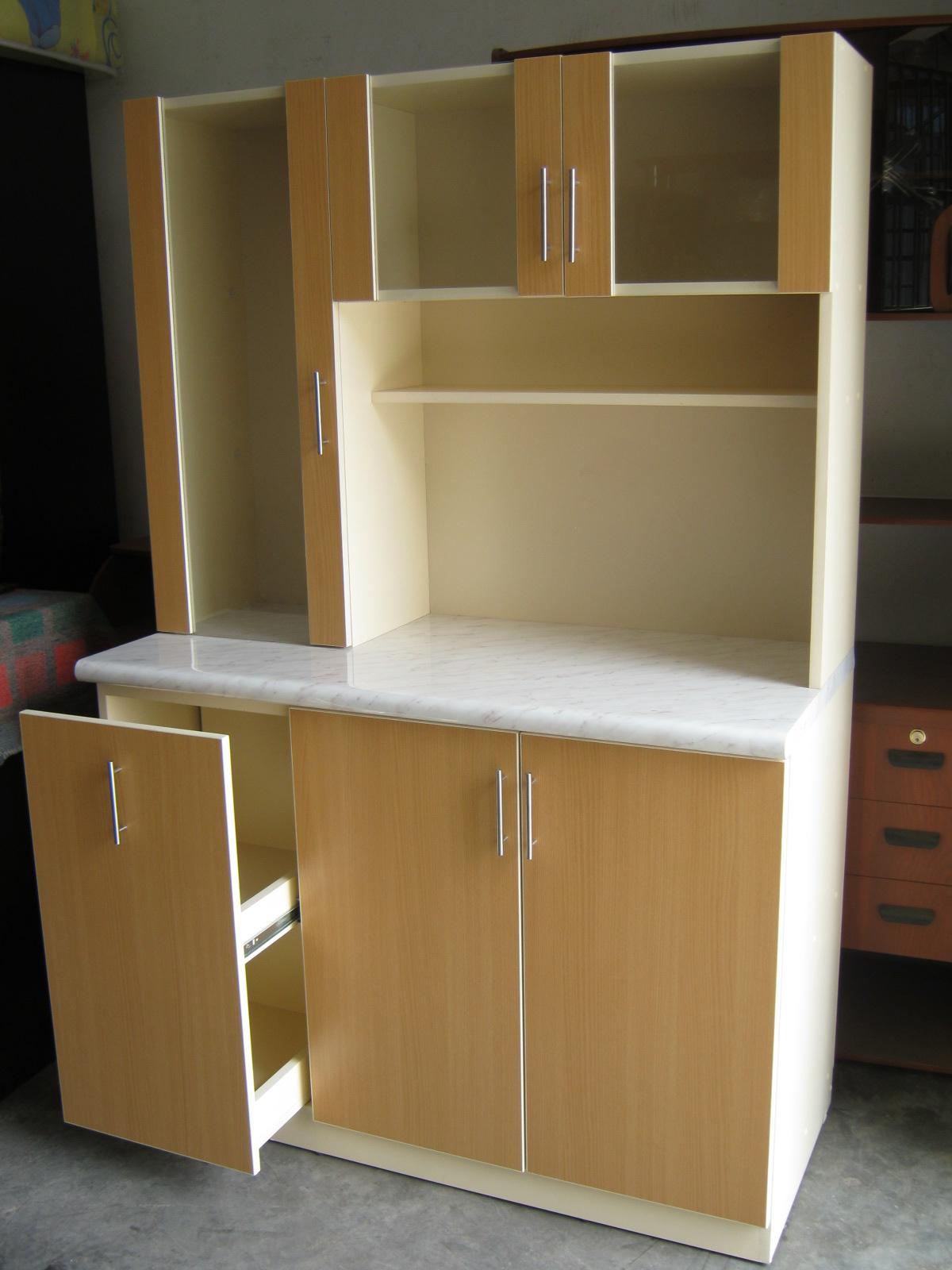 Mueble De Cocina En Sodimac : Dise?os jomar cocinas