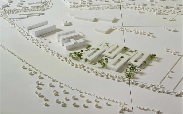 06-Bramberger-Wins-High-Tech-Campus-Competition