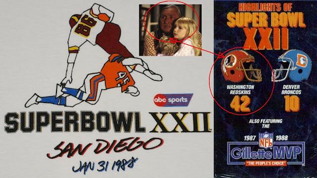 http://2.bp.blogspot.com/-MK-AwkfEBqc/UUcvXibUGHI/AAAAAAAAXSo/r67oc1FEkAU/s640/superbowl+88.jpg