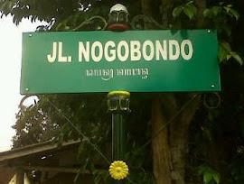 NOGOBONDO (Kisah Heroik di Kedalaman Samudera)